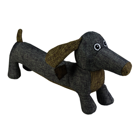 Country Dog - jezevčík BUDDY 35cm
