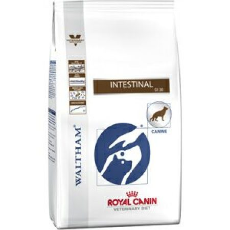 ROYAL CANIN VD Dog Dry Gastro Intestinal  14kg