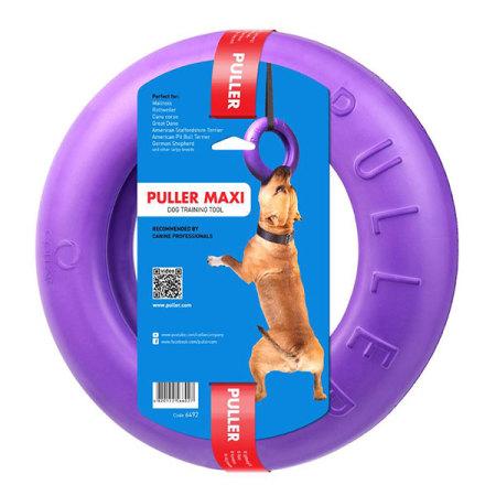 Puller MAXI - 30/7cm - 1ks