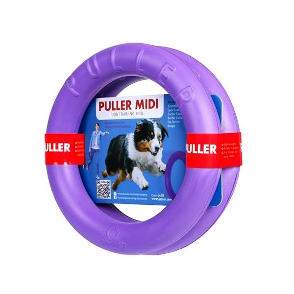 pull6488-midi1.jpg
